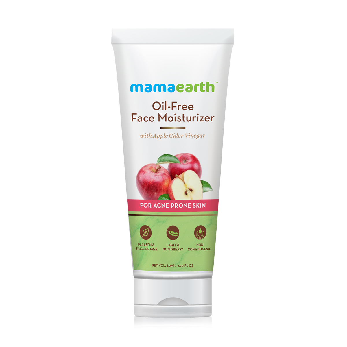 Mamaearth | Official Website | Buy Natural Skin Care Products Online.