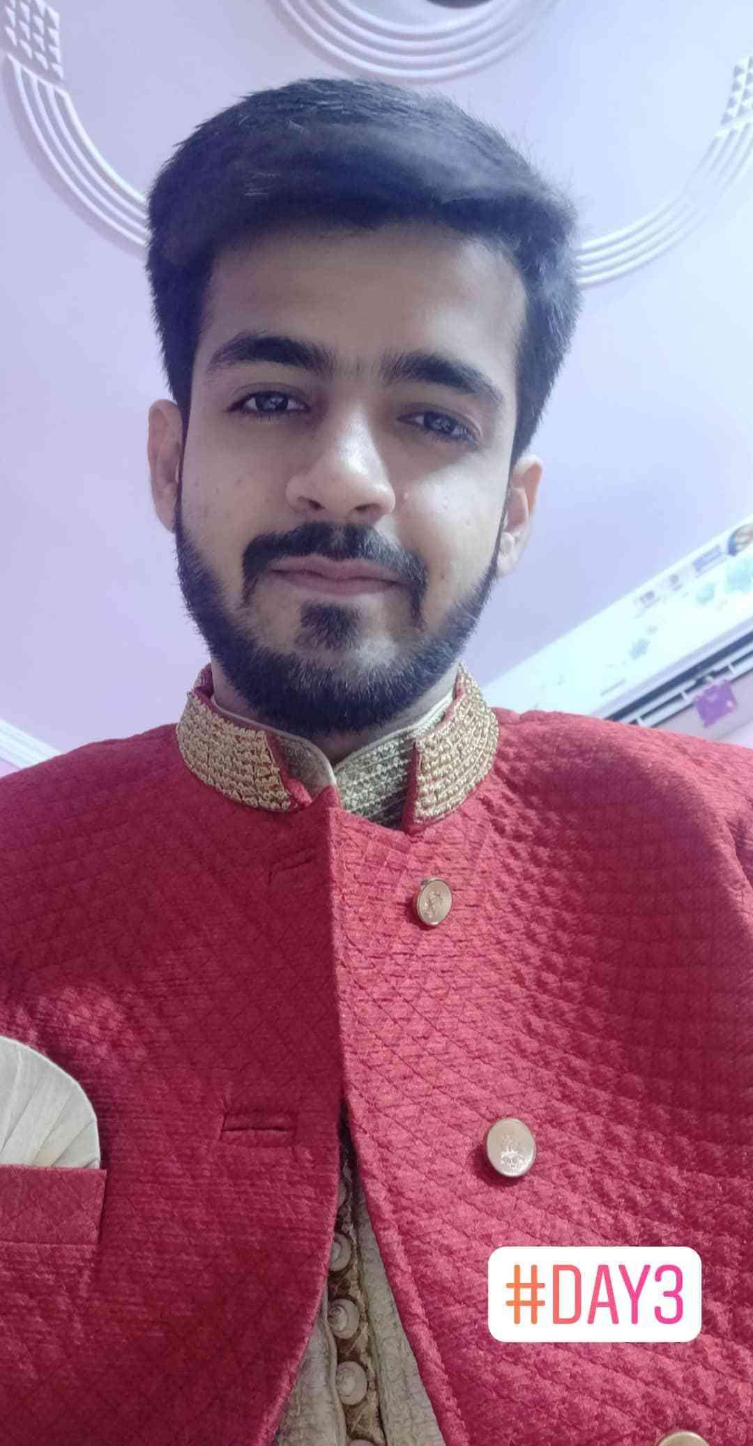 avatar of Sameer Chhabra