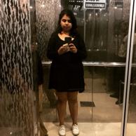 avatar of Sahana Ananth