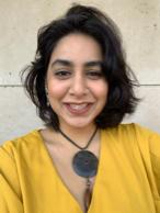 avatar of Chhavi Joshi