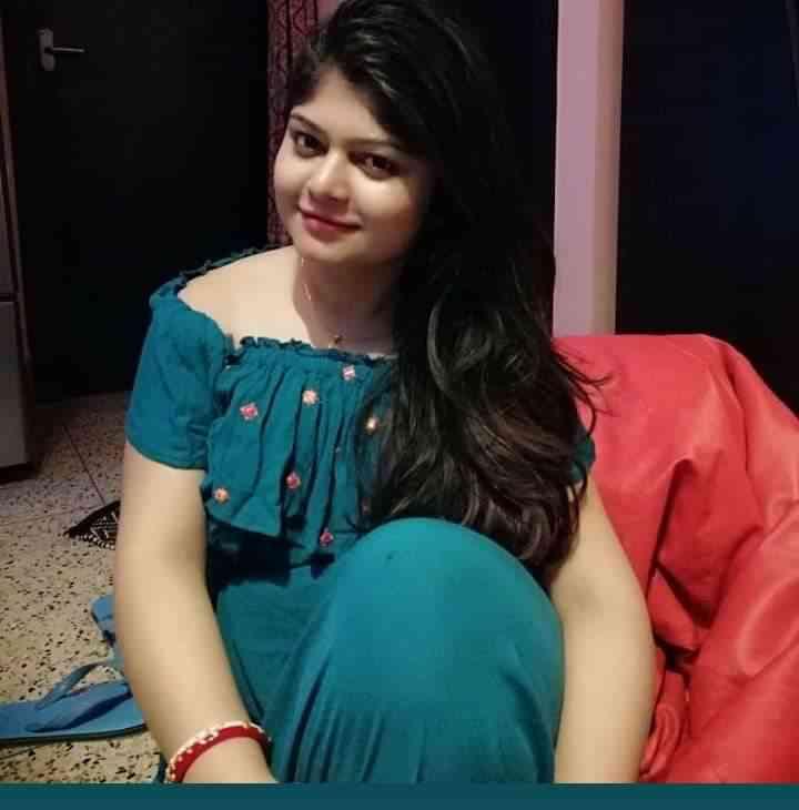 avatar of Debina Bose