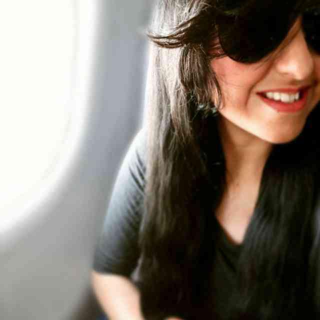 avatar of Shivangi Sharma