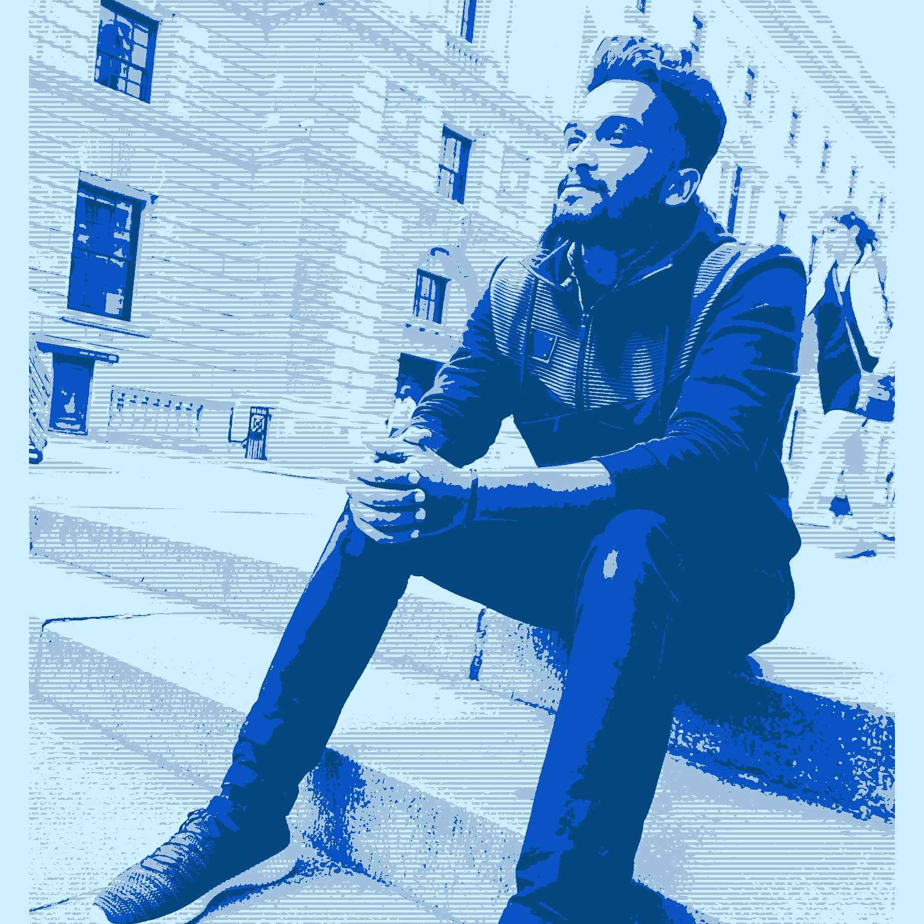 avatar of Nithin Kumar