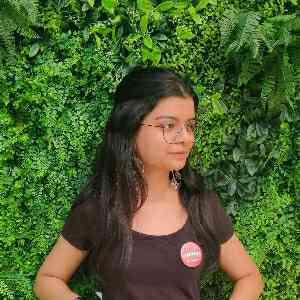 avatar of Anushka Kala