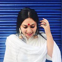 avatar of Simran Bakshi