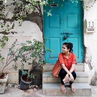 user-image Shalvi Mangaokar Biswas