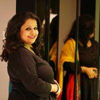 avatar of Vernika Awal