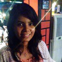 avatar of Shruti Sah