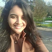 avatar of Roshni Nayak