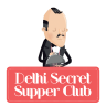 avatar of Delhi Secret Supper Club