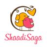 avatar of ShaadiSaga