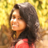 avatar of Ritika Nair