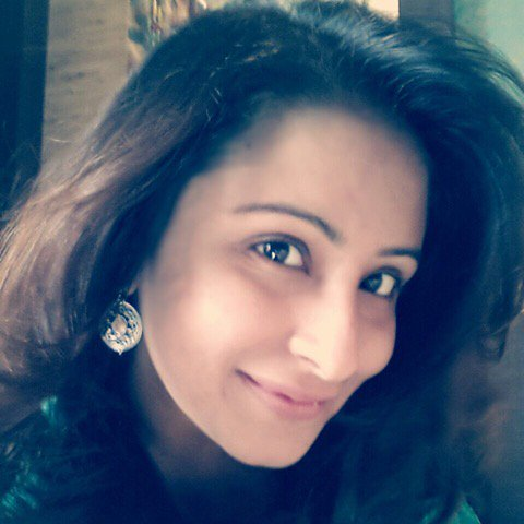 avatar of Fatema Hanif
