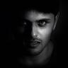 avatar of Apurva Mehta