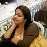 avatar of Sanghamitra Gupta
