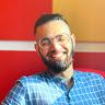 avatar of Vividh Ashok
