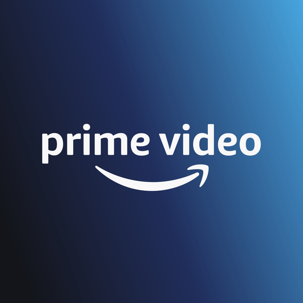 Prime Video: Thappad